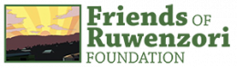 Friends of Ruwenzori