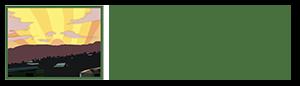 FoR_logo_2017_0